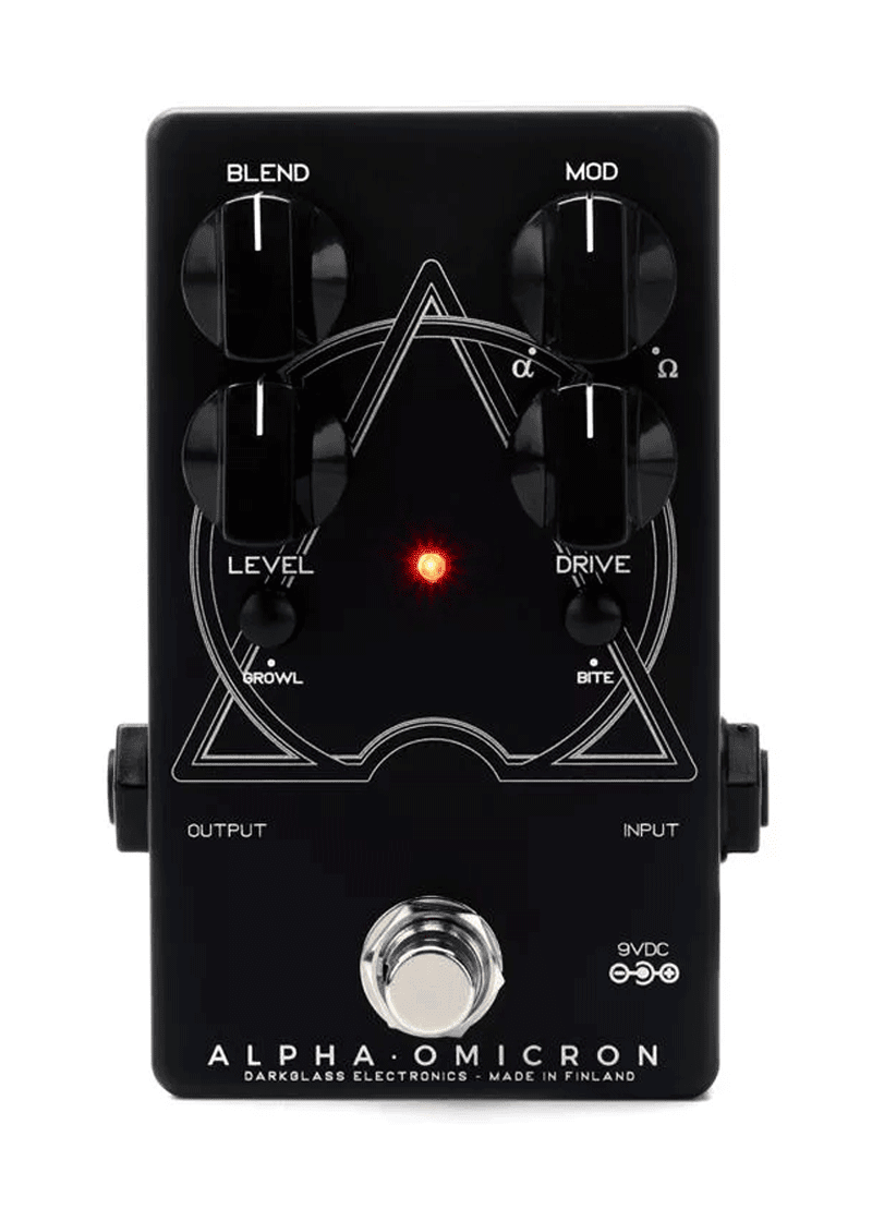 AOBD 1 https://www.musicheadstore.com/wp-content/uploads/2021/03/AOBD-1.png