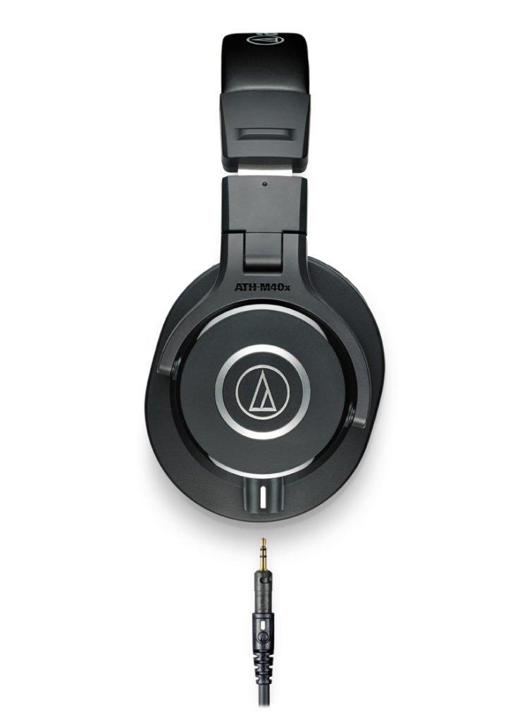 ATH M40x 1audifonos https://www.musicheadstore.com/wp-content/uploads/2021/03/ATH-M40x-1audifonos.jpg