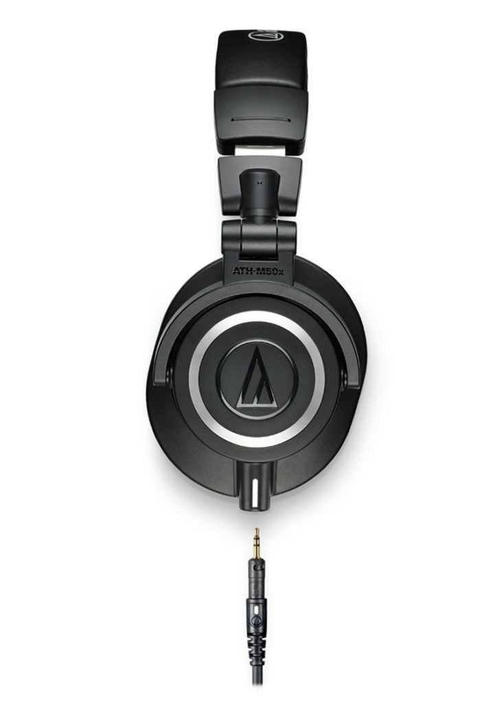 ATH M50x 1audifonos https://www.musicheadstore.com/wp-content/uploads/2021/03/ATH-M50x-1audifonos.jpg