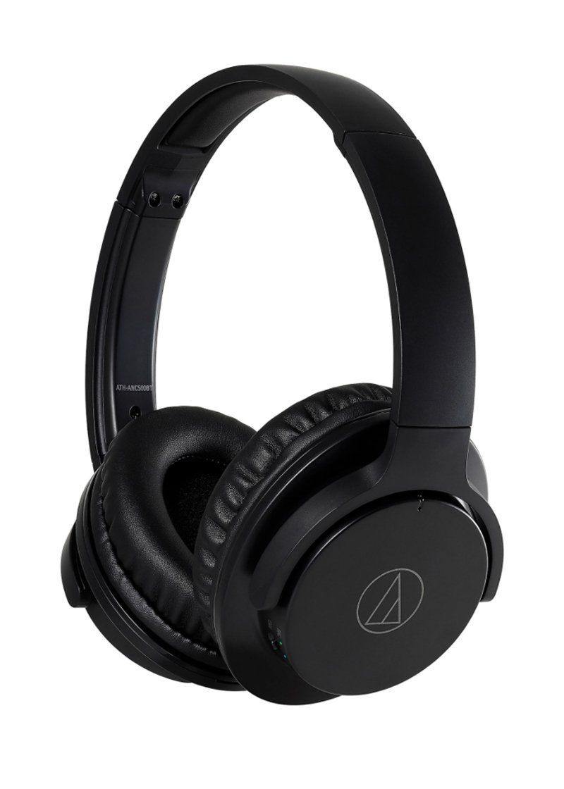 Audio Technica ATH ANC500BT Audifonos Inalambricos 1 https://www.musicheadstore.com/wp-content/uploads/2021/03/Audio-Technica-ATH-ANC500BT-Audifonos-Inalambricos-1.jpg