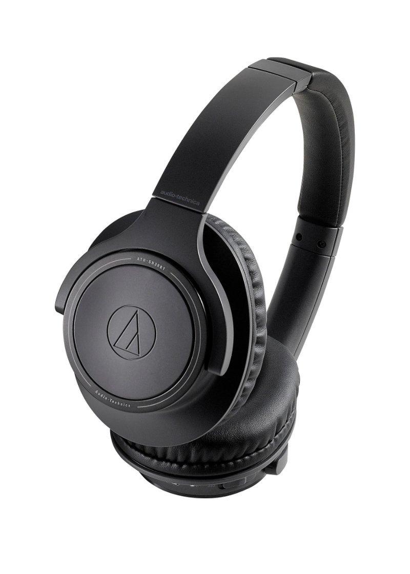 Audio Technica ATH SR30BTBK Audifonos Circumaurales Inalambricos 1 https://www.musicheadstore.com/wp-content/uploads/2021/03/Audio-Technica-ATH-SR30BTBK-Audifonos-Circumaurales-Inalambricos-1.jpg