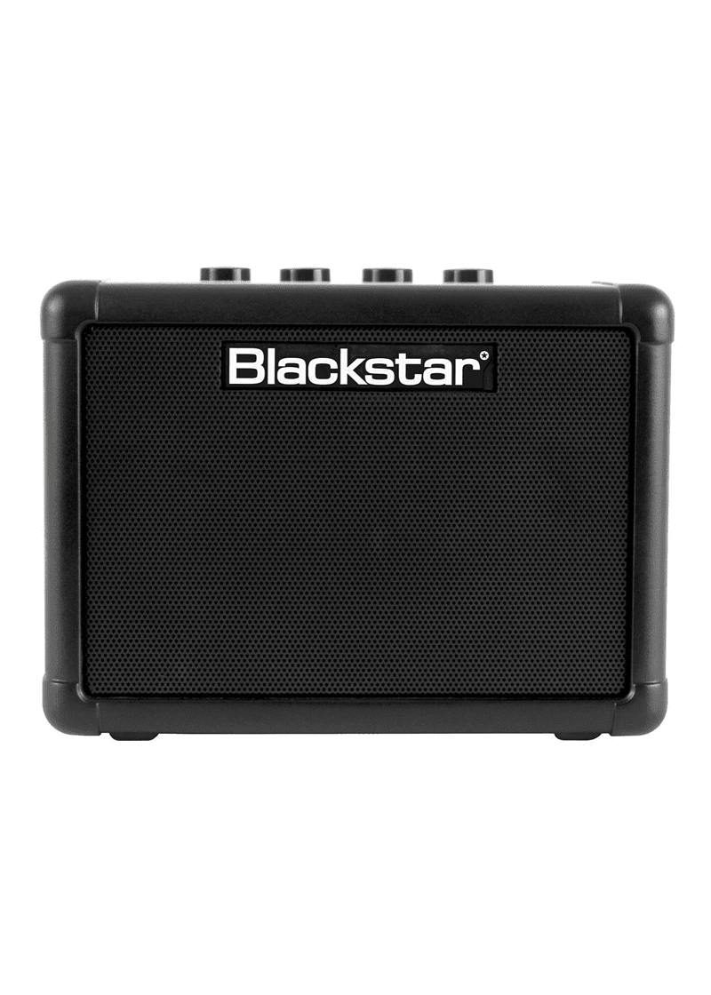 Blackstar Fly 3W Guitar Combo Amp https://www.musicheadstore.com/wp-content/uploads/2021/03/Blackstar-Fly-3W-Guitar-Combo-Amp.png