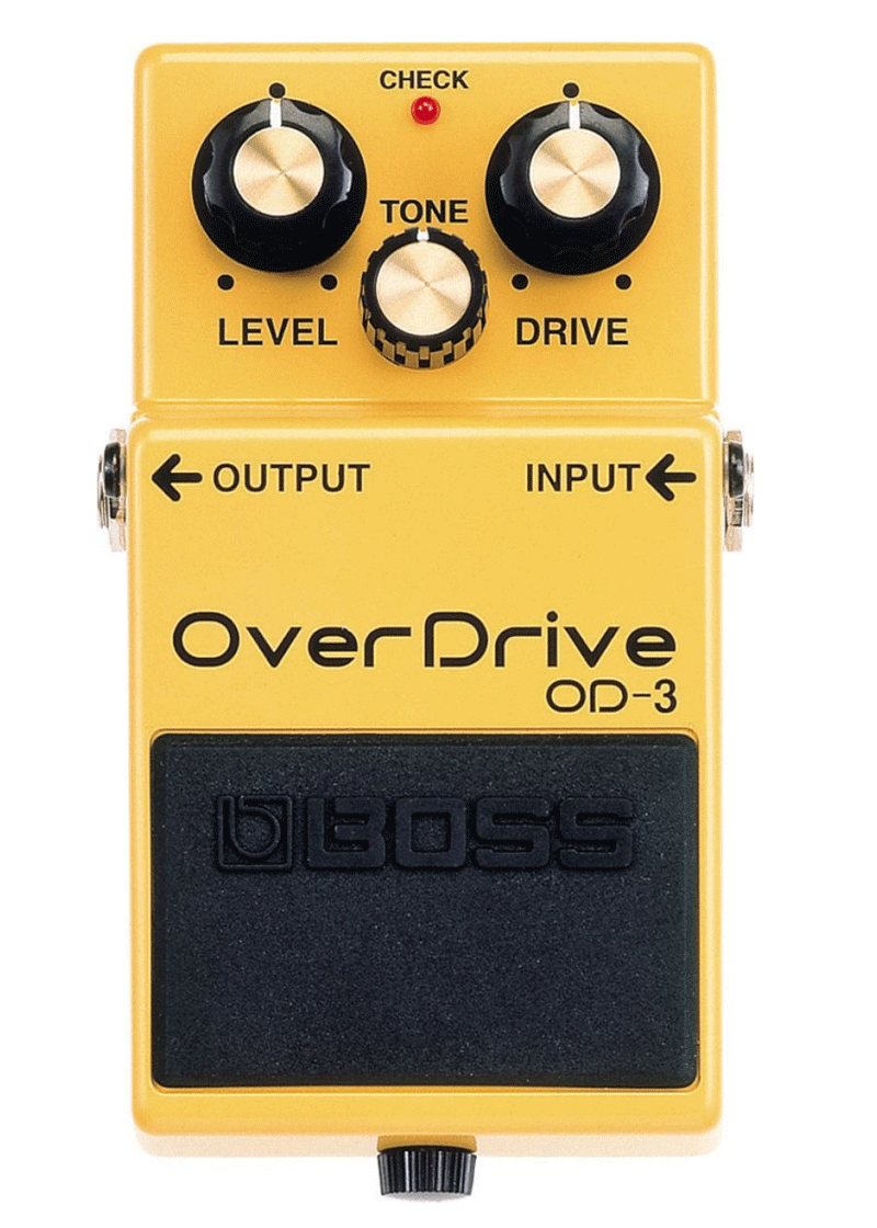 Boss OD 3 Pedal Compacto Overdrive 1 https://www.musicheadstore.com/wp-content/uploads/2021/03/Boss-OD-3-Pedal-Compacto-Overdrive-1.png