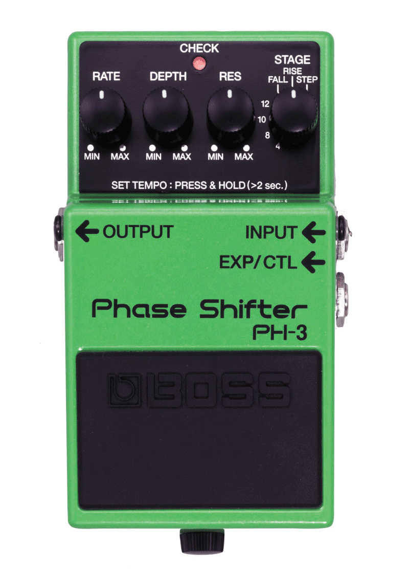 Boss PH 3 Pedal Compacto Phase Shifter 1 https://www.musicheadstore.com/wp-content/uploads/2021/03/Boss-PH-3-Pedal-Compacto-Phase-Shifter-1.png