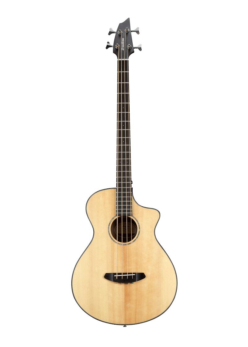 Breedlove Pursuit Concert Bass Acoustic Electric Guitar Natural 1 https://www.musicheadstore.com/wp-content/uploads/2021/03/Breedlove-Pursuit-Concert-Bass-Acoustic-Electric-Guitar-Natural-1.png
