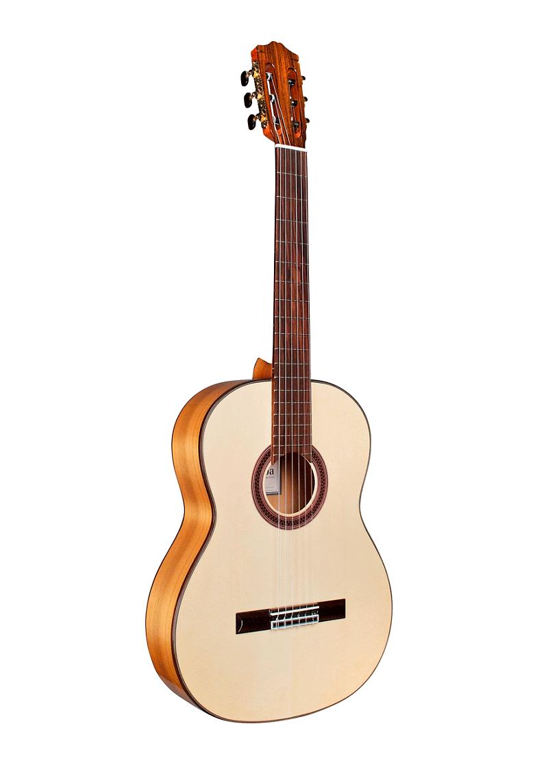 Cordoba F7 Nylon String Flamenco Acoustic Guitar Nat 1 https://www.musicheadstore.com/wp-content/uploads/2021/03/Cordoba-F7-Nylon-String-Flamenco-Acoustic-Guitar-Nat-1.png