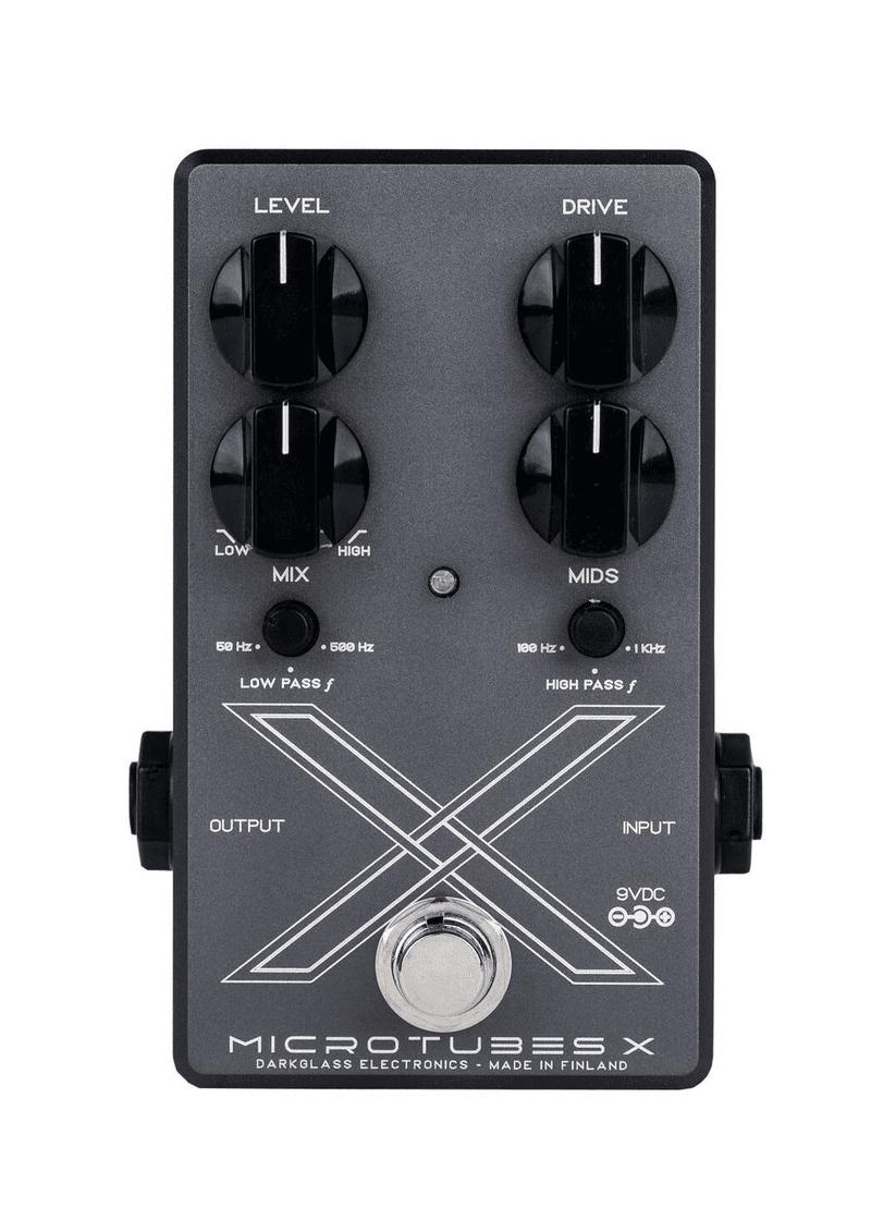 Darkglass Microtubes X Pedal Bass 1 https://www.musicheadstore.com/wp-content/uploads/2021/03/Darkglass-Microtubes-X-Pedal-Bass-1.png