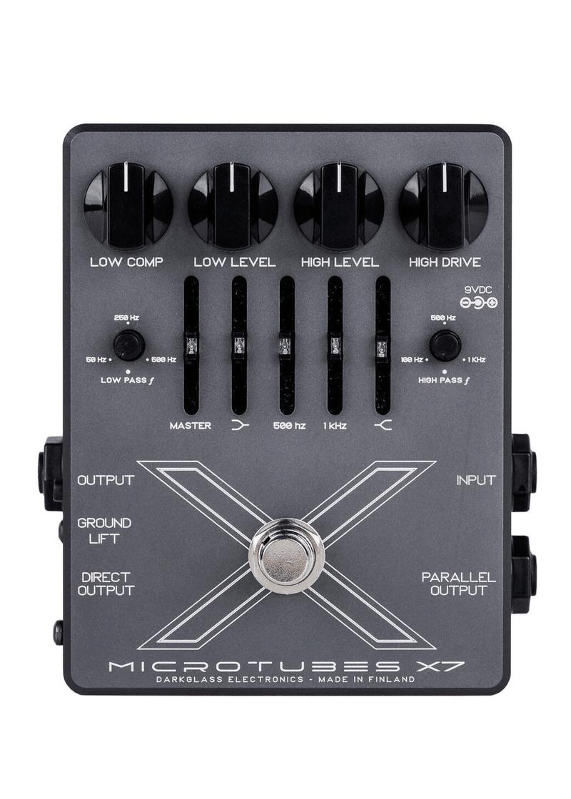 Darkglass Microtubes X7 Pedal Bass 1 https://www.musicheadstore.com/wp-content/uploads/2021/03/Darkglass-Microtubes-X7-Pedal-Bass-1.png