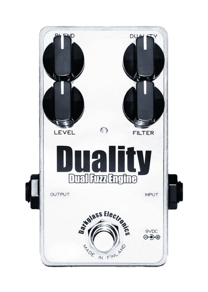 Darkglass Pedal Bass Duality Fuzz Engine 1 https://www.musicheadstore.com/wp-content/uploads/2021/03/Darkglass-Pedal-Bass-Duality-Fuzz-Engine-1.png