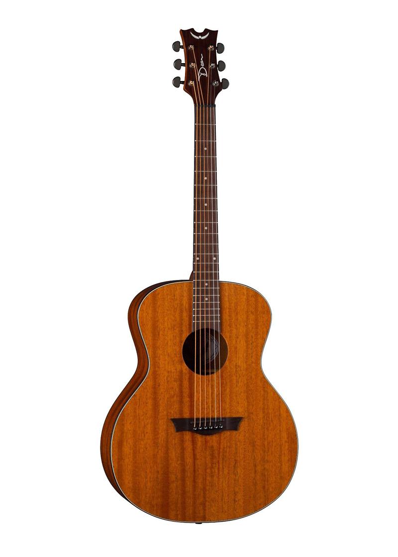 Dean Axs Grand Auditorium Acoustic Guitar Nat 1 https://www.musicheadstore.com/wp-content/uploads/2021/03/Dean-Axs-Grand-Auditorium-Acoustic-Guitar-Nat-1.png