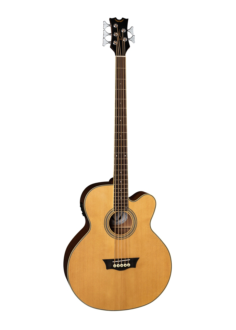 Dean EABC 5 String Cutaway Acoustic Electric Bass 1 https://www.musicheadstore.com/wp-content/uploads/2021/03/Dean-EABC-5-String-Cutaway-Acoustic-Electric-Bass-1.png