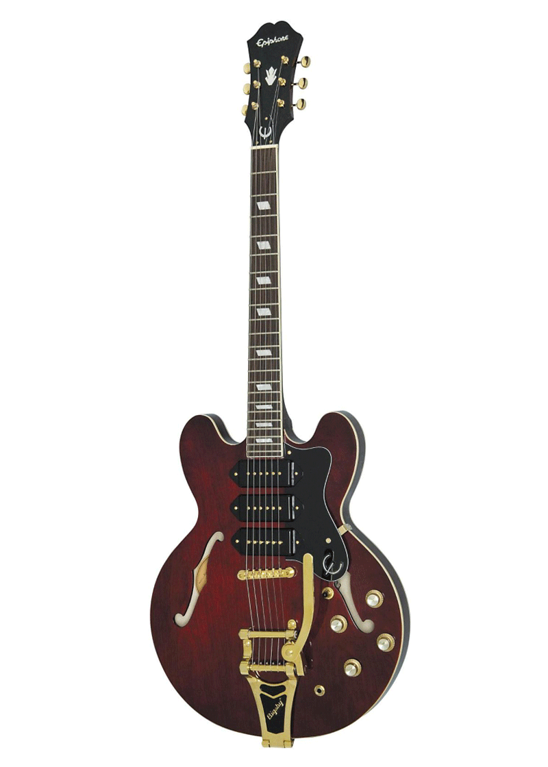 Epiphone Limited Edition Riviera Custom P93 1 https://www.musicheadstore.com/wp-content/uploads/2021/03/Epiphone-Limited-Edition-Riviera-Custom-P93-1.png