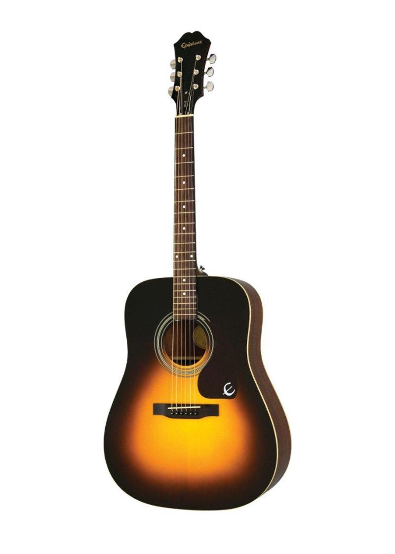 Epiphone PR 150 Acoustic Guitar 1 https://www.musicheadstore.com/wp-content/uploads/2021/03/Epiphone-PR-150-Acoustic-Guitar-1.jpg