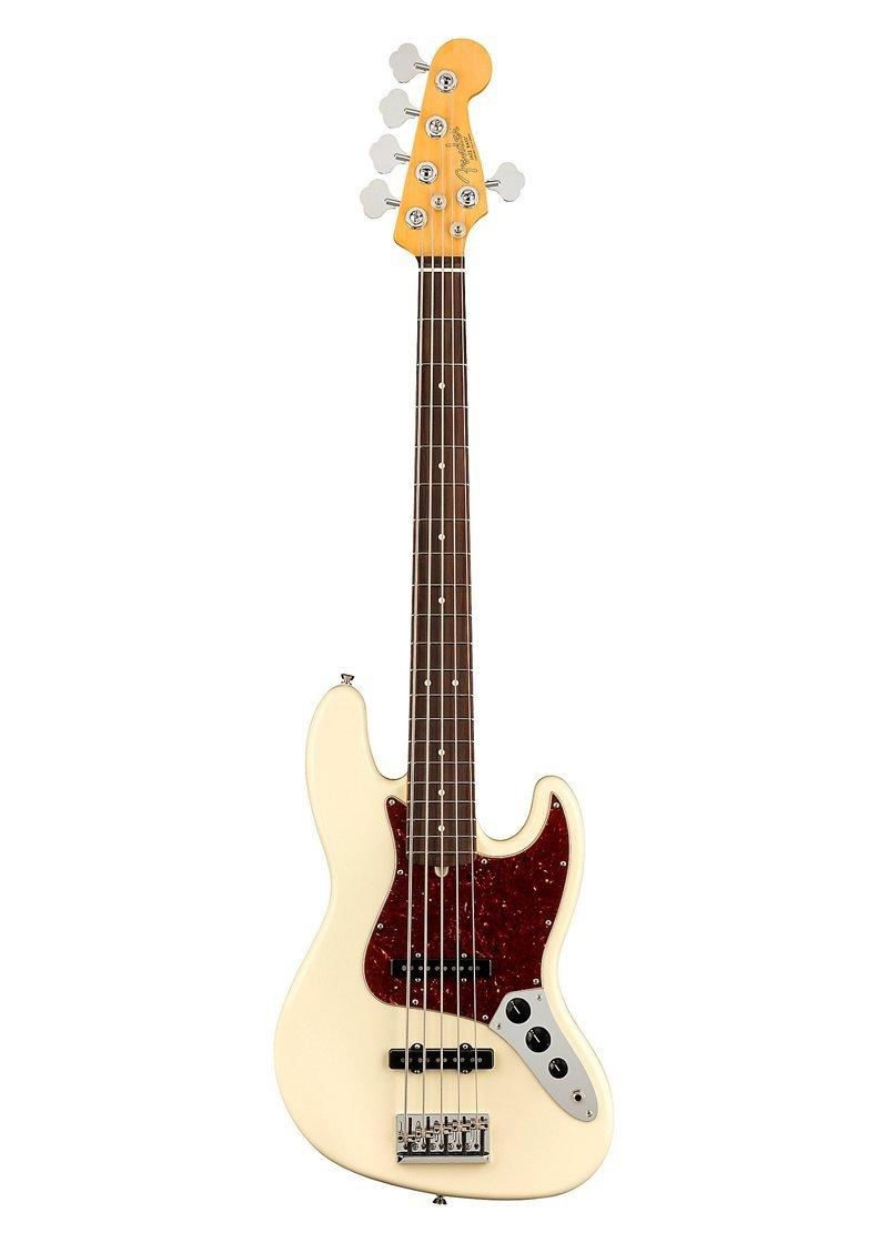 Fender American Professional II Jazz Bass V Rosewood Fingerboard 1 https://www.musicheadstore.com/wp-content/uploads/2021/03/Fender-American-Professional-II-Jazz-Bass-V-Rosewood-Fingerboard-1.jpg