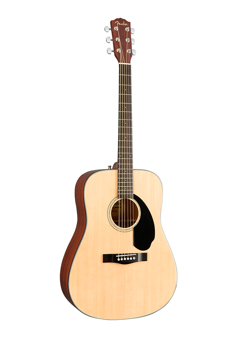 Fender CD 60S Dreadnought Acoustic Guitar 1 https://www.musicheadstore.com/wp-content/uploads/2021/03/Fender-CD-60S-Dreadnought-Acoustic-Guitar-1.png