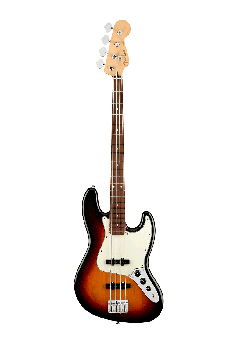 Fender Player Jazz Bass Pau Ferro Fingerboard 1 https://www.musicheadstore.com/wp-content/uploads/2021/03/Fender-Player-Jazz-Bass-Pau-Ferro-Fingerboard-1.png