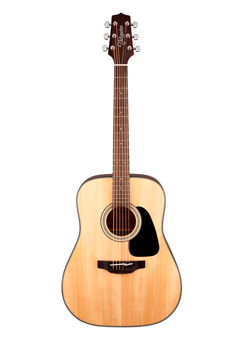 G Series Dreadnought Solid Top Acoustic 4 https://www.musicheadstore.com/wp-content/uploads/2021/03/G-Series-Dreadnought-Solid-Top-Acoustic-4.png