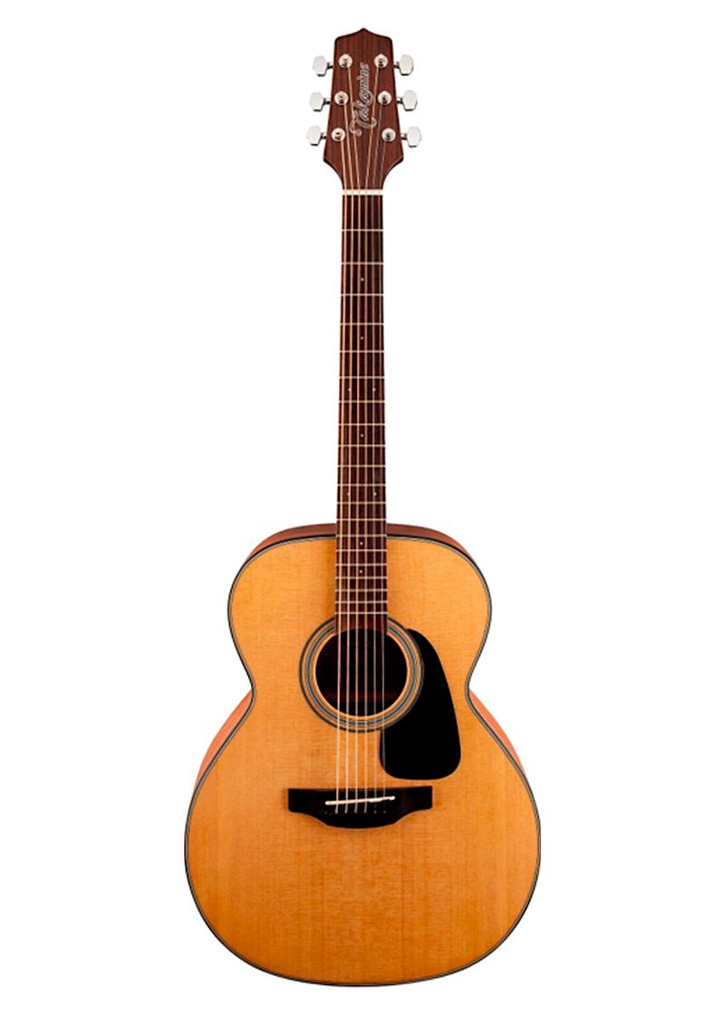 GN10 NS NEX Acoustic Guitar Natural 1 https://www.musicheadstore.com/wp-content/uploads/2021/03/GN10-NS-NEX-Acoustic-Guitar-Natural-1.png