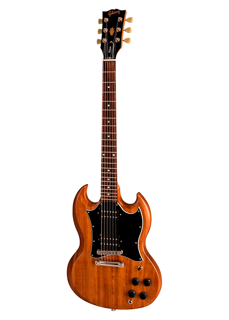 Gibson SG Tribute Electric Guitar 2 https://www.musicheadstore.com/wp-content/uploads/2021/03/Gibson-SG-Tribute-Electric-Guitar-2.png