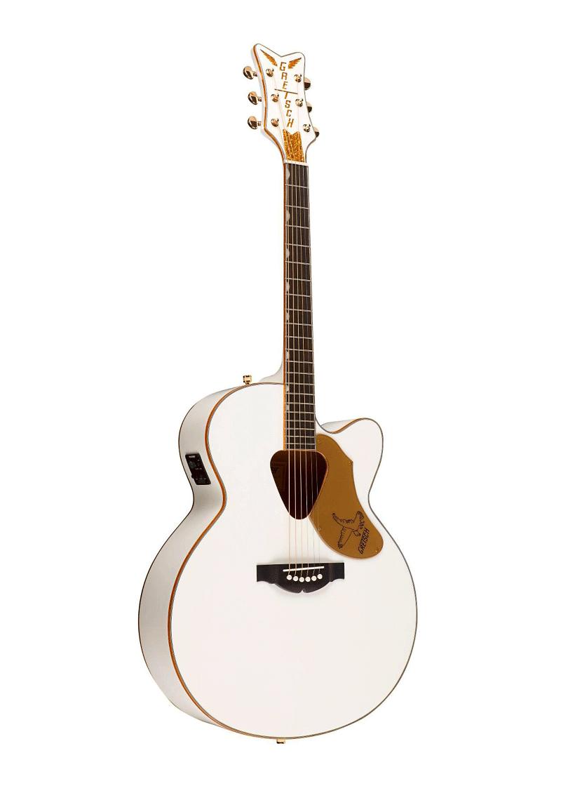 Gretsch Guitars G5022C Rancher Falcon Cutaway Acoustic Electric Guitar 1 https://www.musicheadstore.com/wp-content/uploads/2021/03/Gretsch-Guitars-G5022C-Rancher-Falcon-Cutaway-Acoustic-Electric-Guitar-1.png