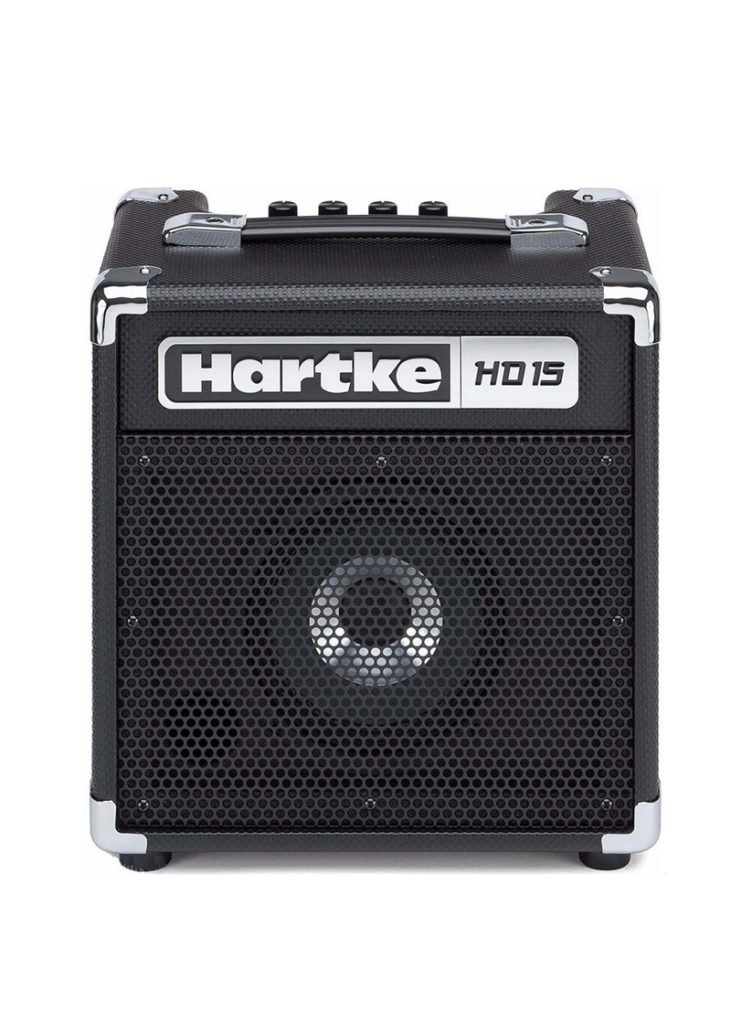 Hartke HD15 15W 1 https://www.musicheadstore.com/wp-content/uploads/2021/03/Hartke-HD15-15W-1.jpg
