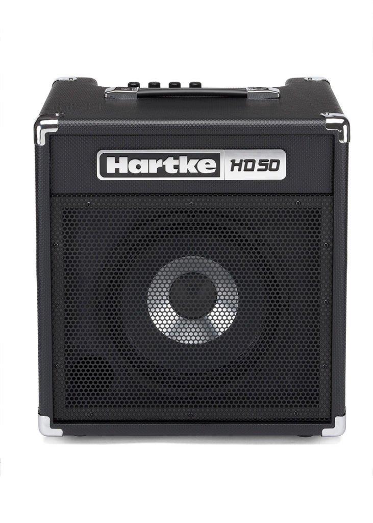 Hartke HD50 50W 2 https://www.musicheadstore.com/wp-content/uploads/2021/03/Hartke-HD50-50W-2.jpg