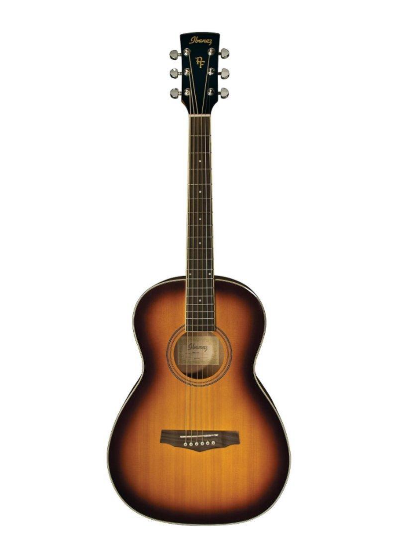 Ibanez PN15 Parlor Size Acoustic Guitar Brown Sunburst 1 https://www.musicheadstore.com/wp-content/uploads/2021/03/Ibanez-PN15-Parlor-Size-Acoustic-Guitar-Brown-Sunburst-1.jpg