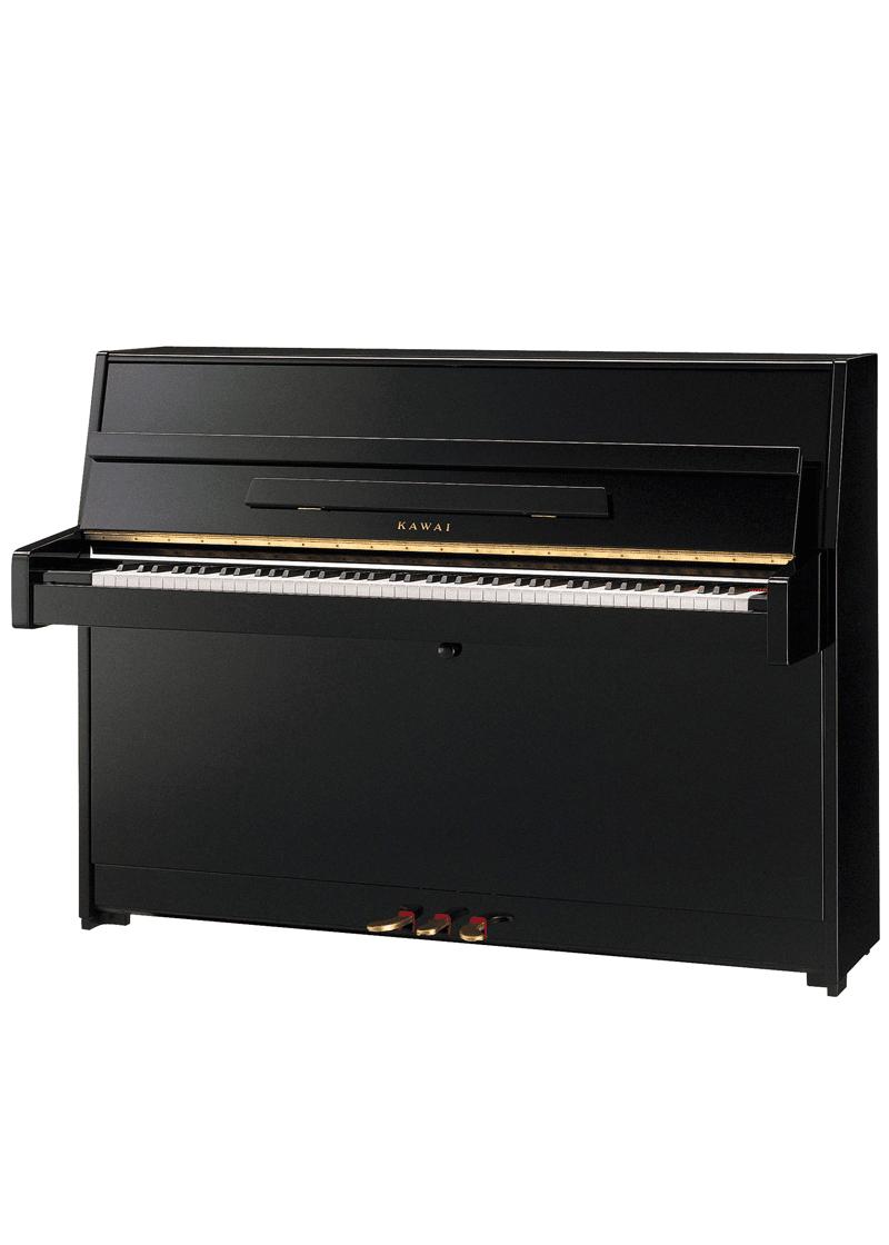 KAWAI K15 Piano Acustico 1 https://www.musicheadstore.com/wp-content/uploads/2021/03/KAWAI-K15-Piano-Acustico-1.png