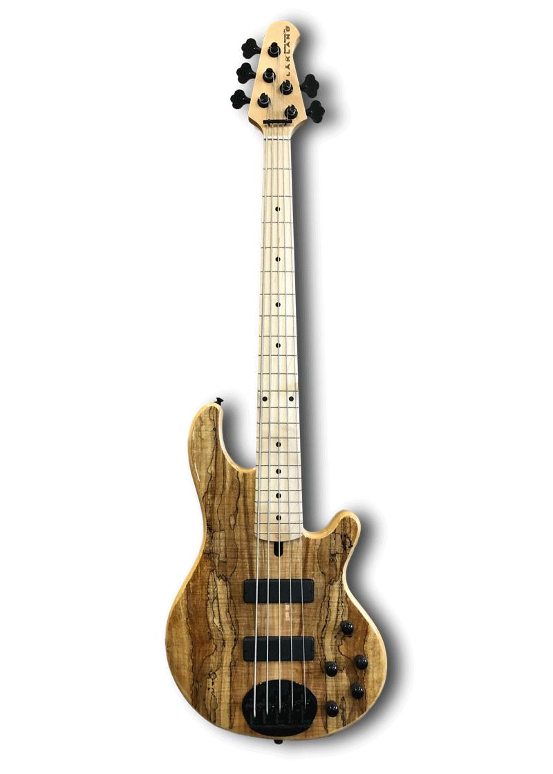 Lakland Electric Bass 55 01 Spalt BX 1 https://www.musicheadstore.com/wp-content/uploads/2021/03/Lakland-Electric-Bass-55-01-Spalt-BX-1.png