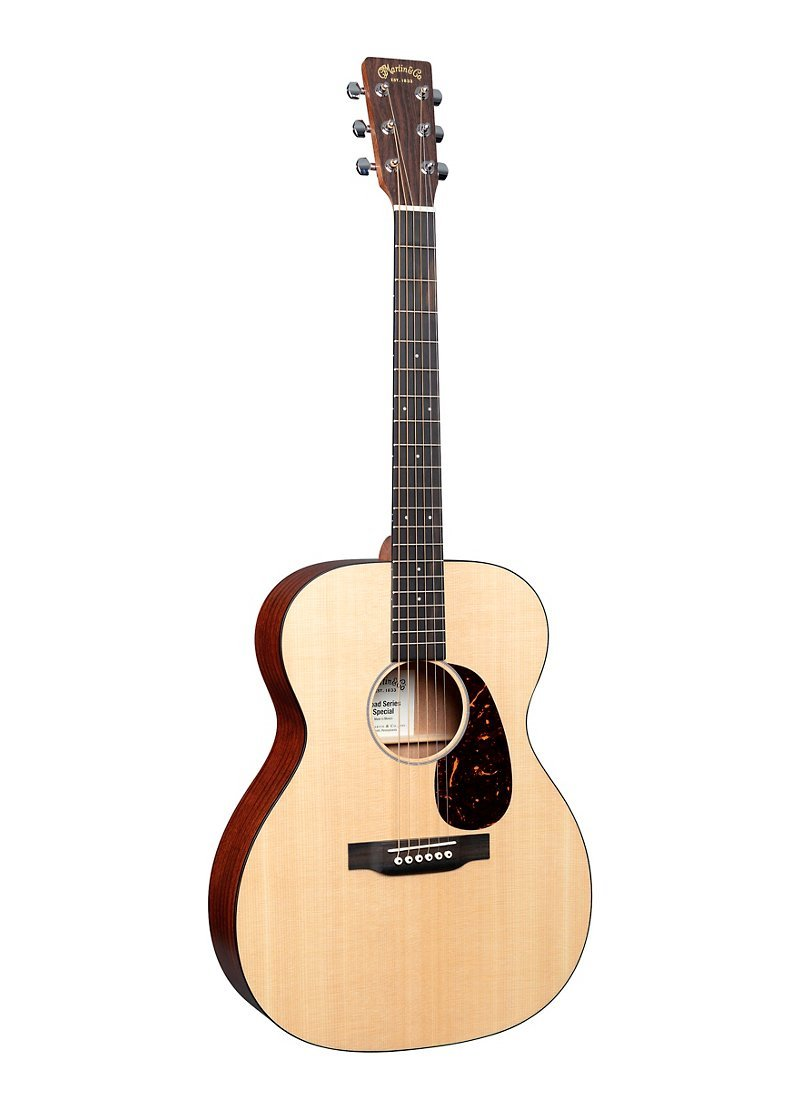 Martin Martin Special 000 All Solid Auditorium Acoustic Guitar Natural 1 https://www.musicheadstore.com/wp-content/uploads/2021/03/Martin-Martin-Special-000-All-Solid-Auditorium-Acoustic-Guitar-Natural-1.jpg