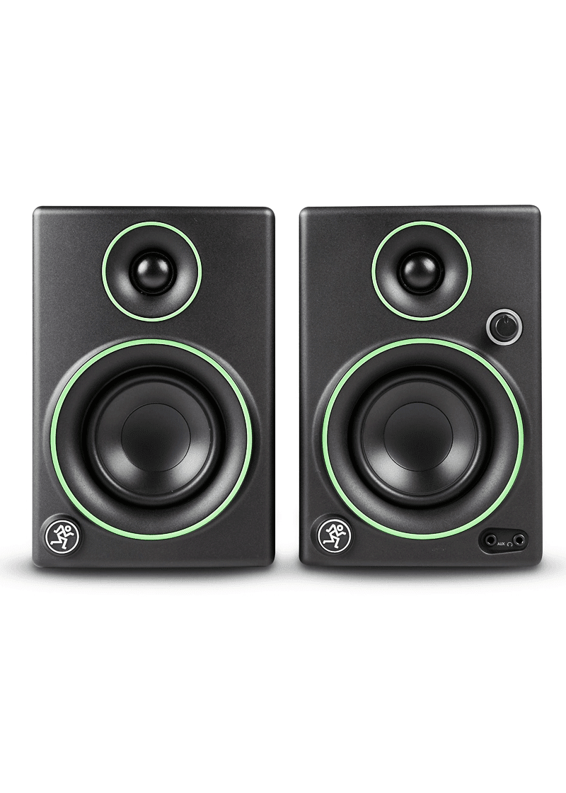 Monitores CR3 1 https://www.musicheadstore.com/wp-content/uploads/2021/03/Monitores-CR3-1.png