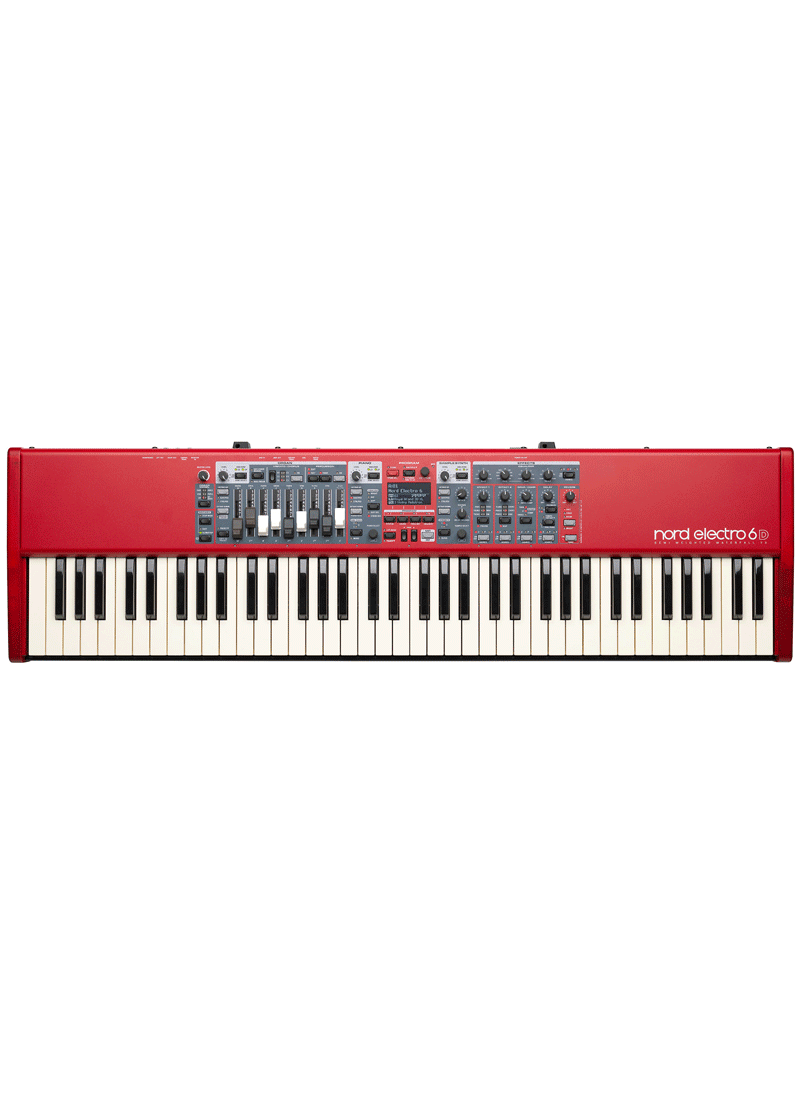 Nord Electro 6D 73 Key 1 https://www.musicheadstore.com/wp-content/uploads/2021/03/Nord-Electro-6D-73-Key-1.png
