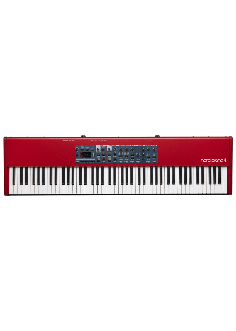 Nord Piano 4 1 https://www.musicheadstore.com/wp-content/uploads/2021/03/Nord-Piano-4-1.png