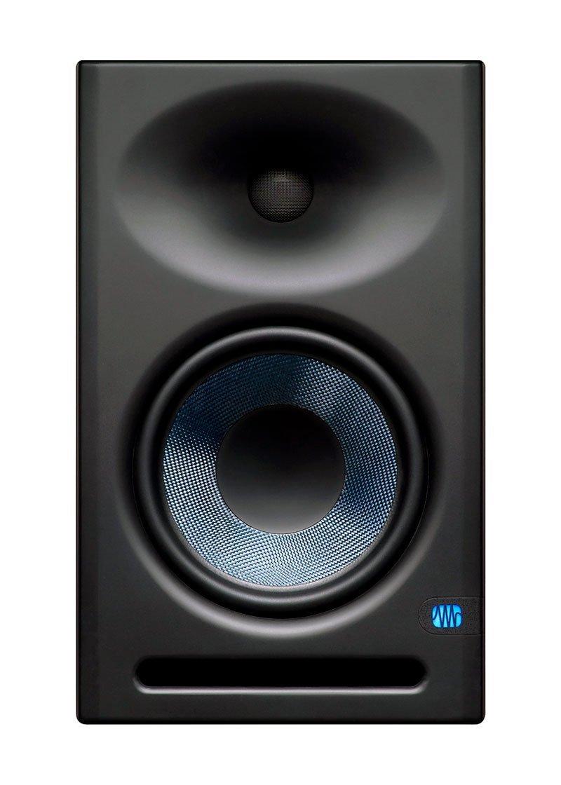 Presonus Eris E8 XT 8 Powered Studio Monitor 1 https://www.musicheadstore.com/wp-content/uploads/2021/03/Presonus-Eris-E8-XT-8-Powered-Studio-Monitor-1.jpg