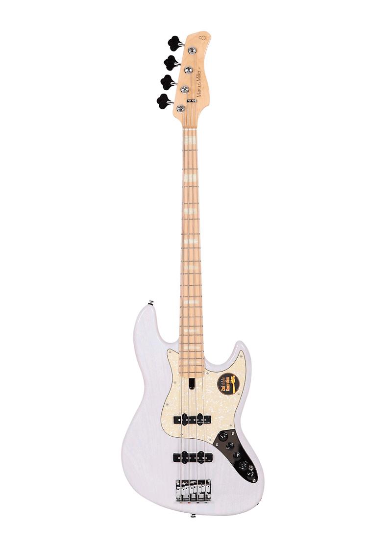 Sire Marcus Miller V7 Swamp Ash 4 String Bass 2 Gen 1 https://www.musicheadstore.com/wp-content/uploads/2021/03/Sire-Marcus-Miller-V7-Swamp-Ash-4-String-Bass-2-Gen-1.png