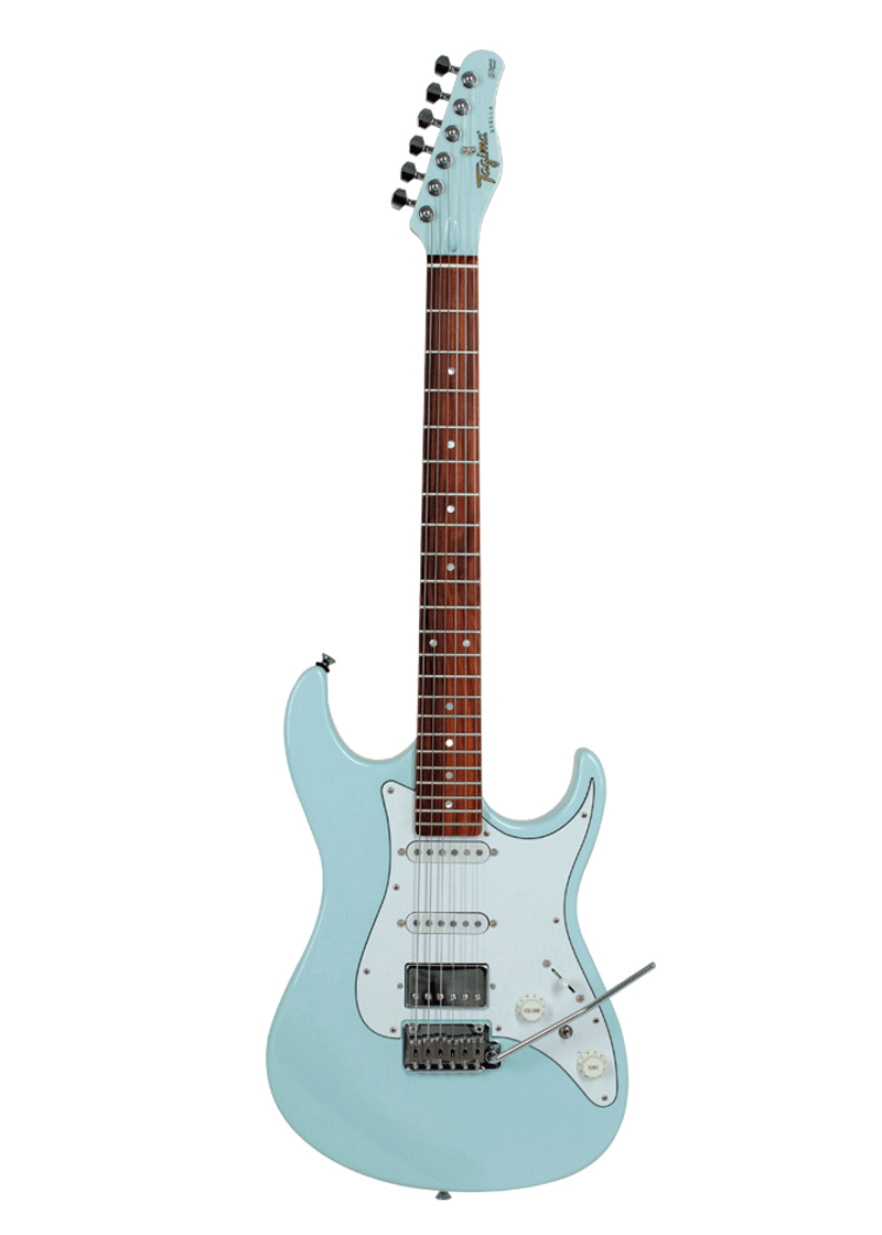 Tagima Brasil Series Stella Electric Guitar 1 https://www.musicheadstore.com/wp-content/uploads/2021/03/Tagima-Brasil-Series-Stella-Electric-Guitar-1.png