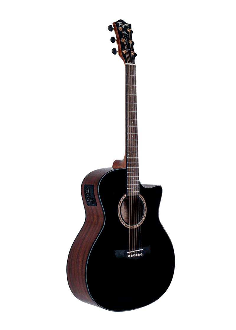 Tagima Serie California T Guitarra Electroacustica BK 1 https://www.musicheadstore.com/wp-content/uploads/2021/03/Tagima-Serie-California-T-Guitarra-Electroacustica-BK-1.png