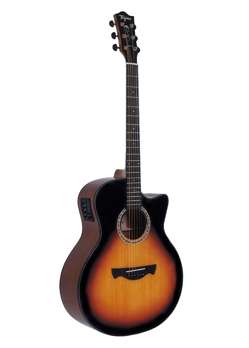 Tagima Serie California T Guitarra Electroacustica Nat y SB 1 https://www.musicheadstore.com/wp-content/uploads/2021/03/Tagima-Serie-California-T-Guitarra-Electroacustica-Nat-y-SB-1.png