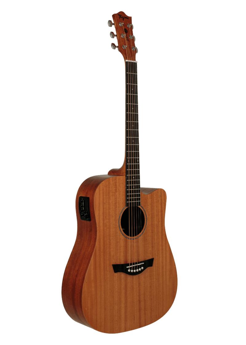 Tagima Serie Mahogany Kansas Guitarra Electroacustica 1 https://www.musicheadstore.com/wp-content/uploads/2021/03/Tagima-Serie-Mahogany-Kansas-Guitarra-Electroacustica-1.png