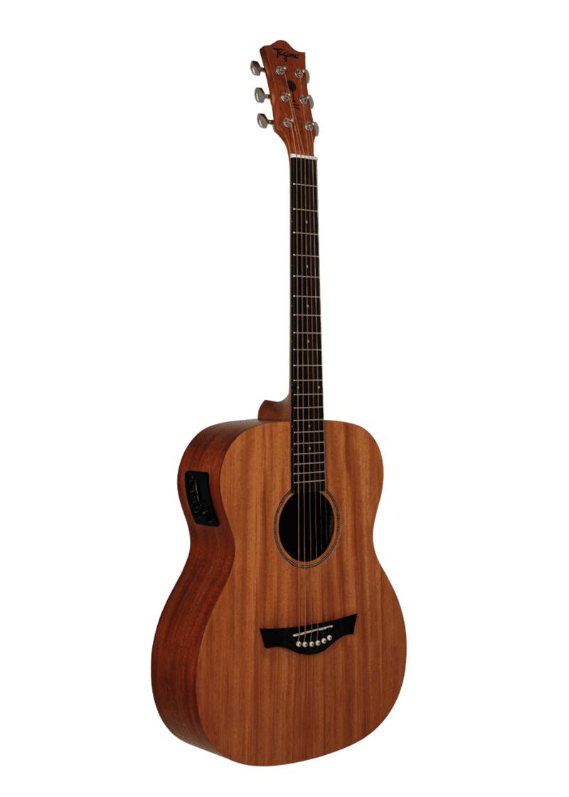 Tagima Serie Mahogany Montana Guitarra Electroacustica1 https://www.musicheadstore.com/wp-content/uploads/2021/03/Tagima-Serie-Mahogany-Montana-Guitarra-Electroacustica1.png
