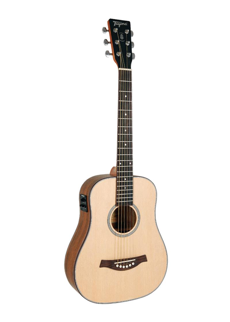 Tagima Serie Walnut Five Baby Guitarra Electroacustica 1 https://www.musicheadstore.com/wp-content/uploads/2021/03/Tagima-Serie-Walnut-Five-Baby-Guitarra-Electroacustica-1.png