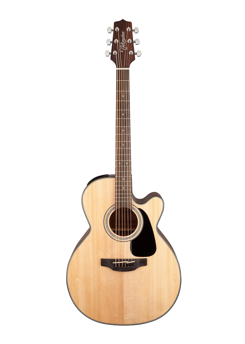 Takamine G Series GN30CE 1 https://www.musicheadstore.com/wp-content/uploads/2021/03/Takamine-G-Series-GN30CE-1.png