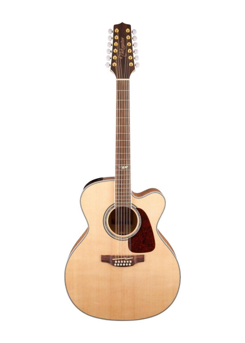 Takamine GJ72CE 12 G Series Jumbo Cutaway 12 String Acoustic Electric Guitar 1 https://www.musicheadstore.com/wp-content/uploads/2021/03/Takamine-GJ72CE-12-G-Series-Jumbo-Cutaway-12-String-Acoustic-Electric-Guitar-1.jpg