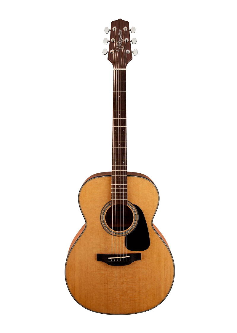 Takamine GN10 NS NEX Acoustic Guitar Natural 1 https://www.musicheadstore.com/wp-content/uploads/2021/03/Takamine-GN10-NS-NEX-Acoustic-Guitar-Natural-1.png