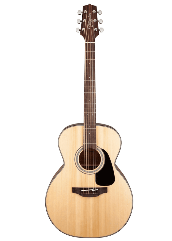 Takamine gn30 1 https://www.musicheadstore.com/wp-content/uploads/2021/03/Takamine_gn30_1.png