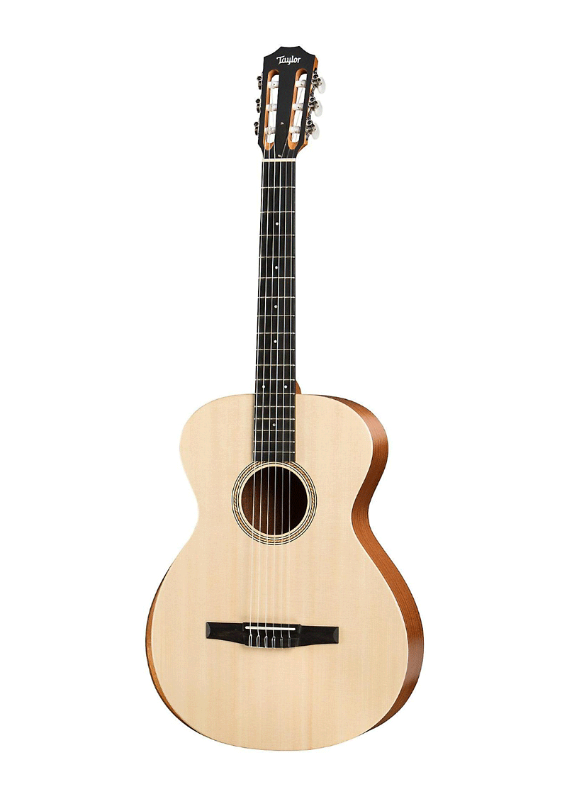Taylor Academy Series Academy 12 N Nylon 1 https://www.musicheadstore.com/wp-content/uploads/2021/03/Taylor-Academy-Series-Academy-12-N-Nylon-1.png