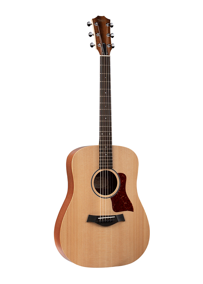 Taylor Big Baby Acoustic Guitar Natural 1 https://www.musicheadstore.com/wp-content/uploads/2021/03/Taylor-Big-Baby-Acoustic-Guitar-Natural-1.png