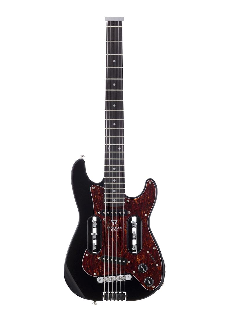 Traveler Guitar EG 2 Standard 1 https://www.musicheadstore.com/wp-content/uploads/2021/03/Traveler-Guitar-EG-2-Standard-1.png