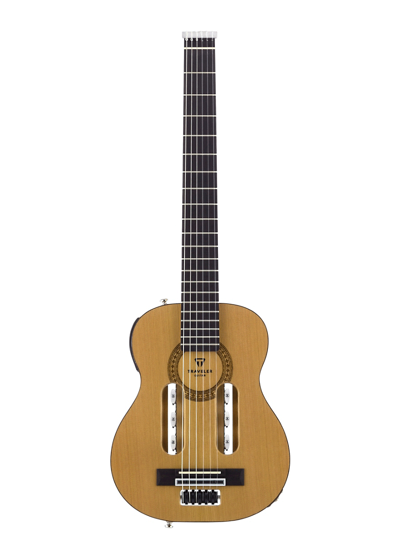 Traveler Guitar Escape Classical Nylon String 1 https://www.musicheadstore.com/wp-content/uploads/2021/03/Traveler-Guitar-Escape-Classical-Nylon-String-1.png