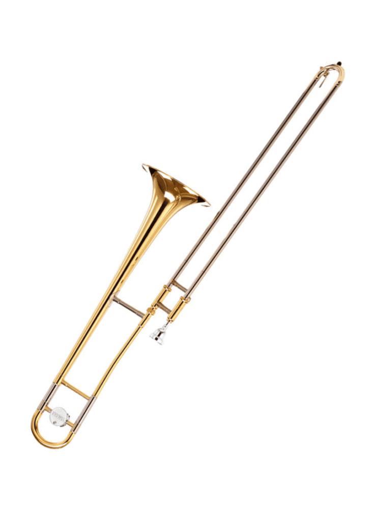 Trombon Tenor Yamaha YSL 354 E 1 https://www.musicheadstore.com/wp-content/uploads/2021/03/Trombon-Tenor-Yamaha-YSL-354-E-1.png